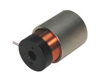 Linear Actuators Linear Motors Voice Coil Motors And